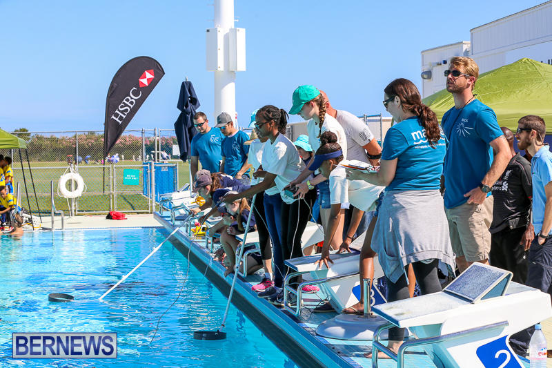 Bermuda-Regional-ROV-Challenge-April-22-2017-14