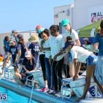Bermuda Regional ROV Challenge, April 22 2017-17