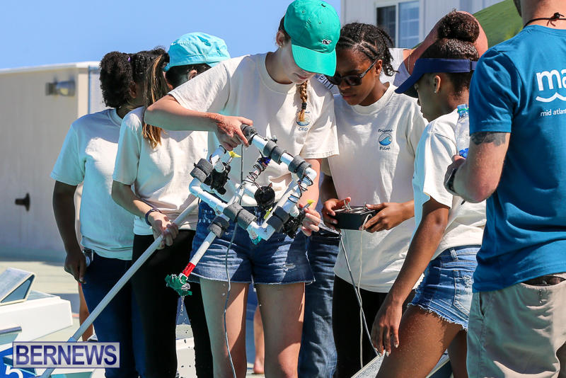 Bermuda-Regional-ROV-Challenge-April-22-2017-20