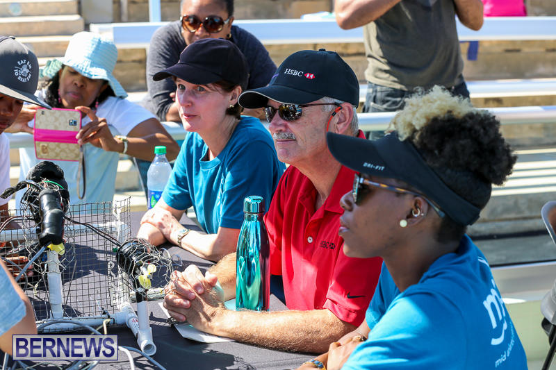 Bermuda-Regional-ROV-Challenge-April-22-2017-24