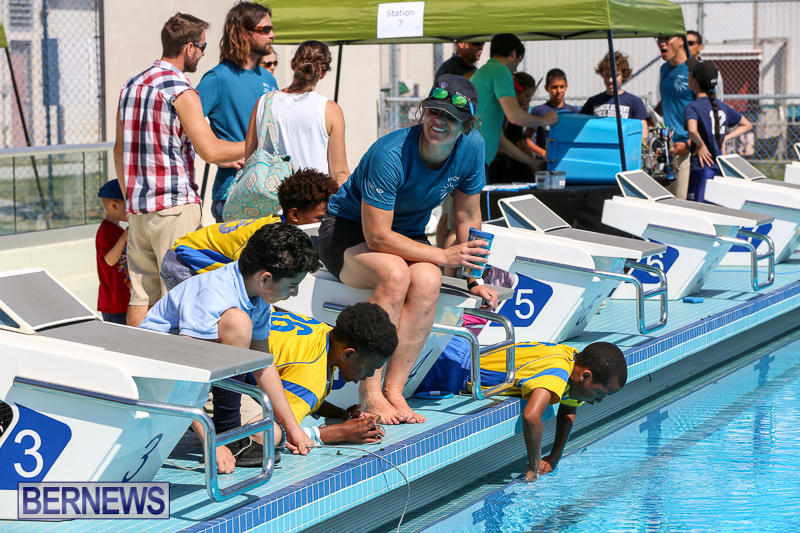 Bermuda-Regional-ROV-Challenge-April-22-2017-29