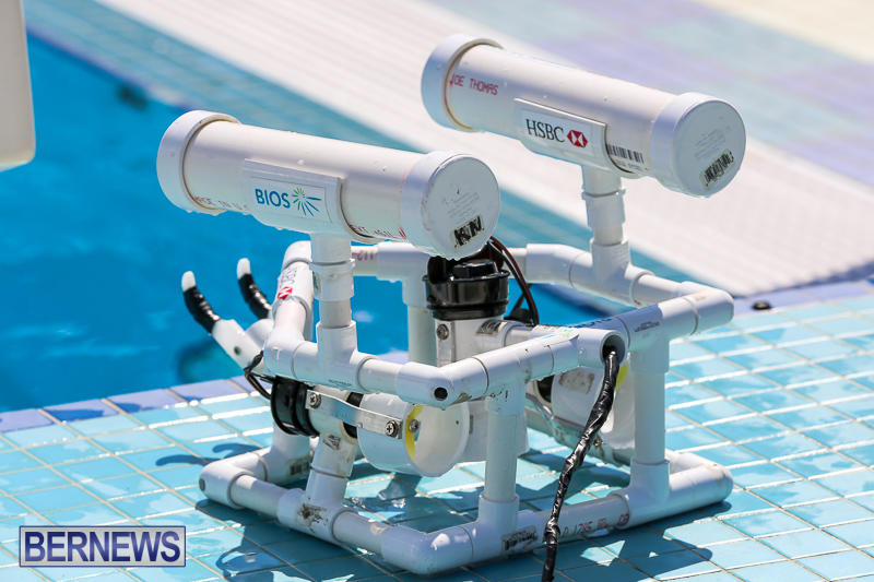 Bermuda-Regional-ROV-Challenge-April-22-2017-31