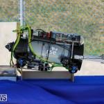 Bermuda Regional ROV Challenge, April 22 2017-32