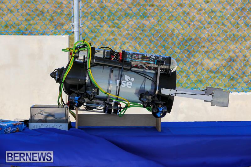 Bermuda-Regional-ROV-Challenge-April-22-2017-32