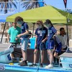 Bermuda Regional ROV Challenge, April 22 2017-34