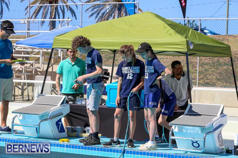 Bermuda-Regional-ROV-Challenge-April-22-2017-34