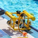 Bermuda Regional ROV Challenge, April 22 2017-39