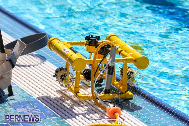 Bermuda-Regional-ROV-Challenge-April-22-2017-39