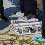 Bermuda Regional ROV Challenge, April 22 2017-42