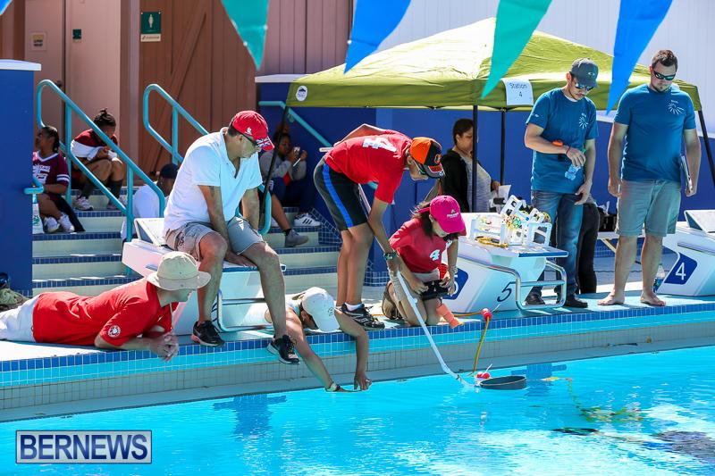 Bermuda-Regional-ROV-Challenge-April-22-2017-43