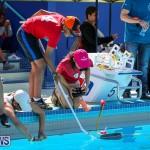 Bermuda Regional ROV Challenge, April 22 2017-44