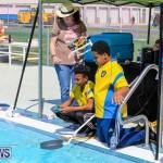 Bermuda Regional ROV Challenge, April 22 2017-45