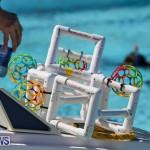 Bermuda Regional ROV Challenge, April 22 2017-47