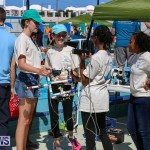 Bermuda Regional ROV Challenge, April 22 2017-50