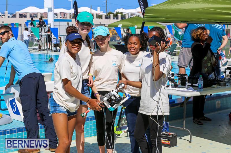 Bermuda-Regional-ROV-Challenge-April-22-2017-51