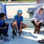 Bermuda Regional ROV Challenge, April 22 2017-54