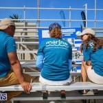 Bermuda Regional ROV Challenge, April 22 2017-61