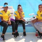 Bermuda Regional ROV Challenge, April 22 2017-62