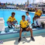 Bermuda Regional ROV Challenge, April 22 2017-63