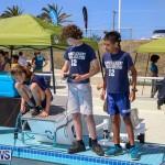 Bermuda Regional ROV Challenge, April 22 2017-64
