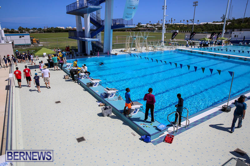 Bermuda-Regional-ROV-Challenge-April-22-2017-68