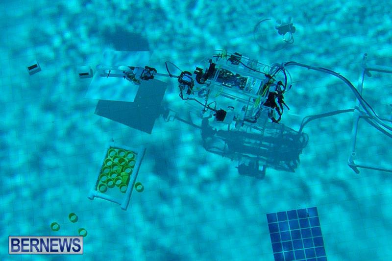 Bermuda-Regional-ROV-Challenge-April-22-2017-71