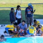 Bermuda Regional ROV Challenge, April 22 2017-8