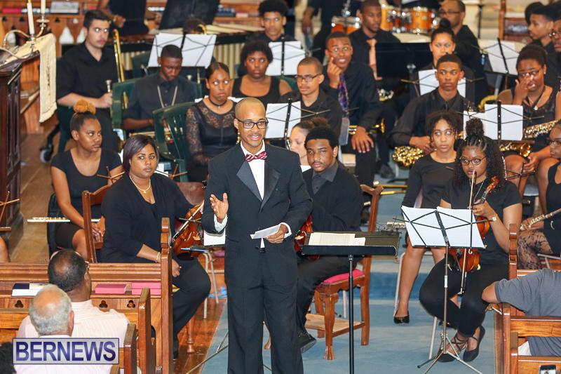 Bermuda-Youth-Orchestra-April-30-2017-1