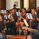 Bermuda Youth Orchestra, April 30 2017-10