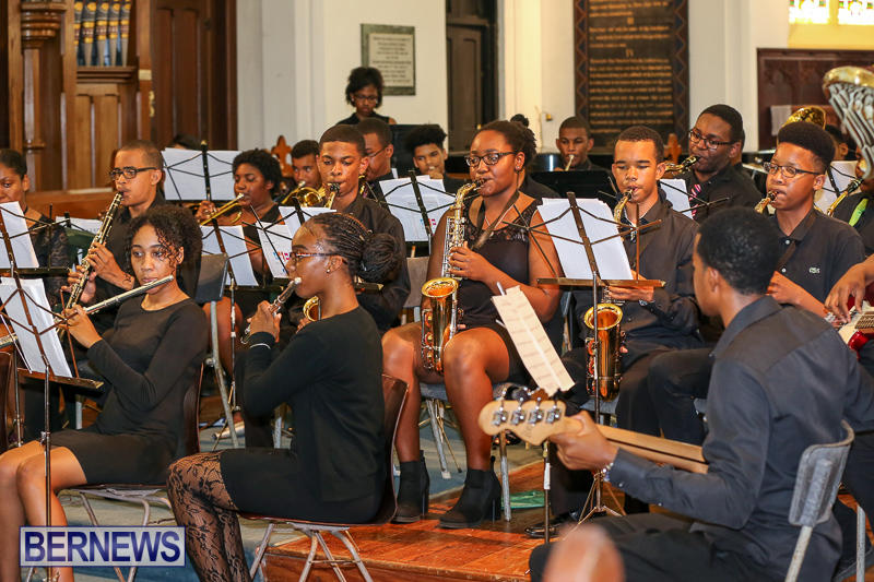 Bermuda-Youth-Orchestra-April-30-2017-10
