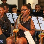 Bermuda Youth Orchestra, April 30 2017-11