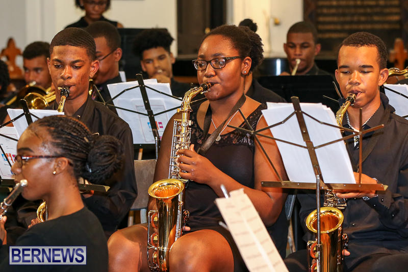 Bermuda-Youth-Orchestra-April-30-2017-11