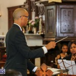 Bermuda Youth Orchestra, April 30 2017-12