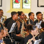 Bermuda Youth Orchestra, April 30 2017-13