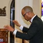 Bermuda Youth Orchestra, April 30 2017-14
