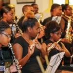 Bermuda Youth Orchestra, April 30 2017-15