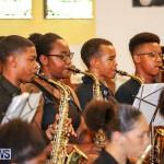 Bermuda Youth Orchestra, April 30 2017-16