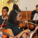 Bermuda Youth Orchestra, April 30 2017-17