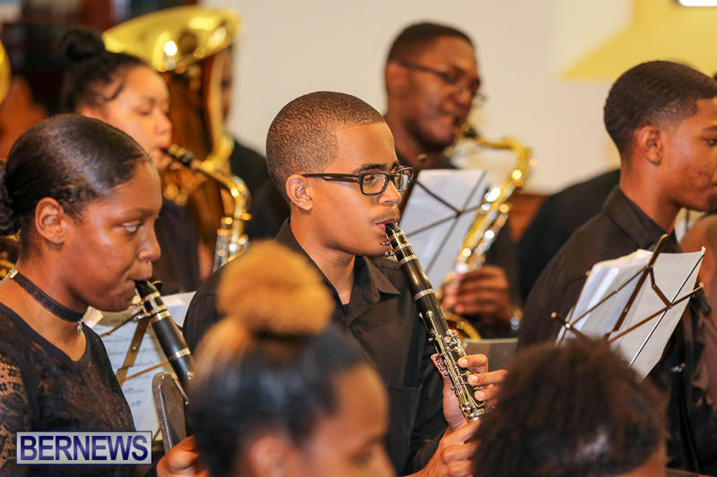 Bermuda-Youth-Orchestra-April-30-2017-18