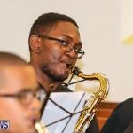 Bermuda Youth Orchestra, April 30 2017-19