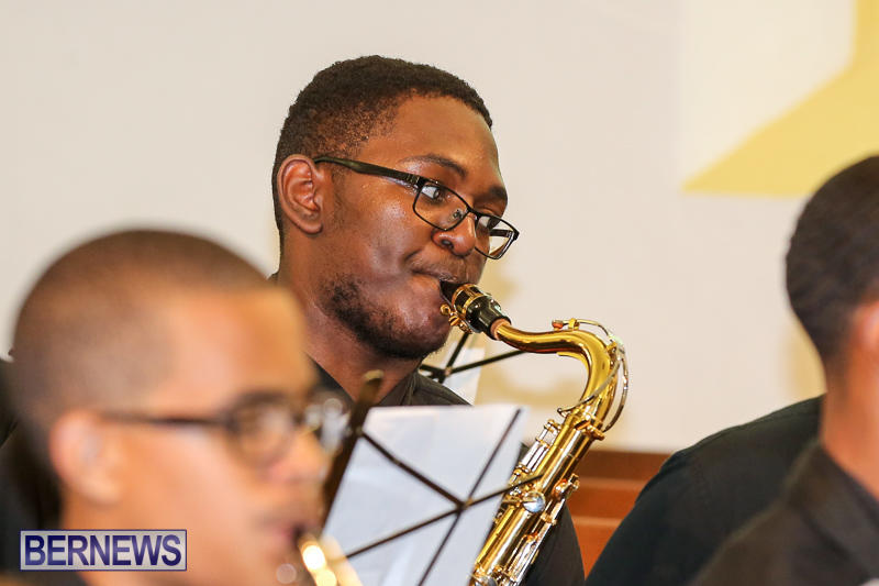 Bermuda-Youth-Orchestra-April-30-2017-19