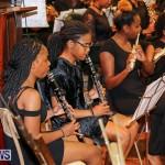 Bermuda Youth Orchestra, April 30 2017-20