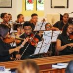 Bermuda Youth Orchestra, April 30 2017-22