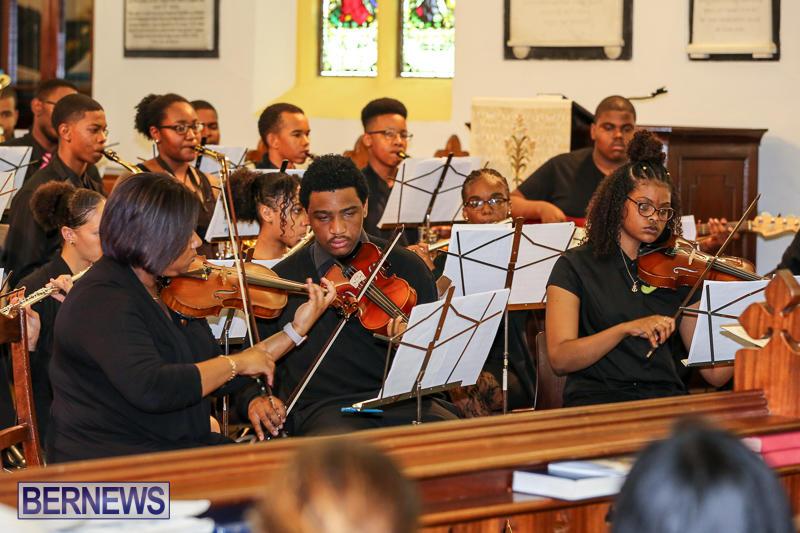 Bermuda-Youth-Orchestra-April-30-2017-22