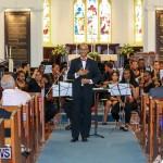 Bermuda Youth Orchestra, April 30 2017-23