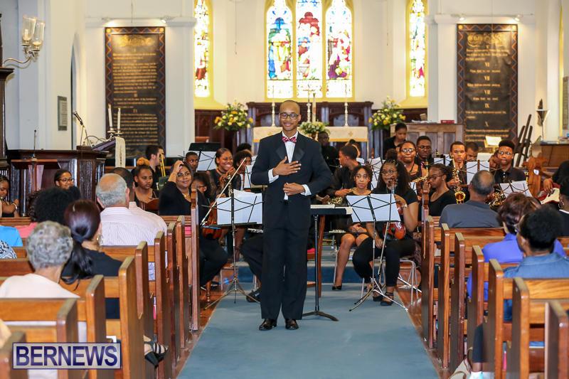 Bermuda-Youth-Orchestra-April-30-2017-23