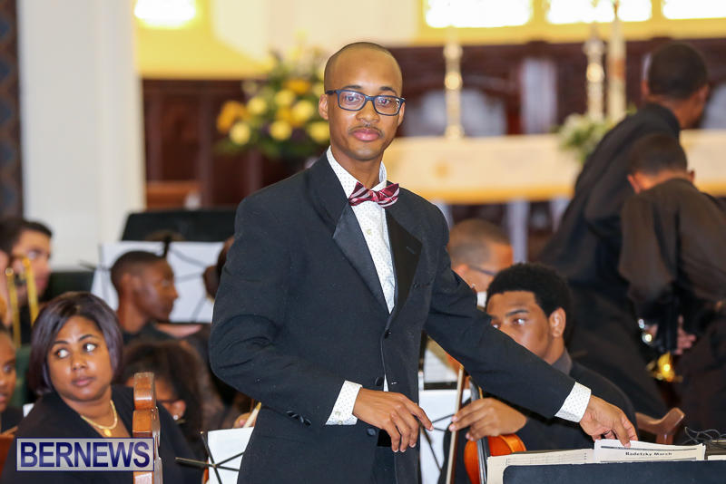 Bermuda-Youth-Orchestra-April-30-2017-24