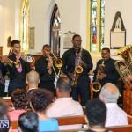 Bermuda Youth Orchestra, April 30 2017-25