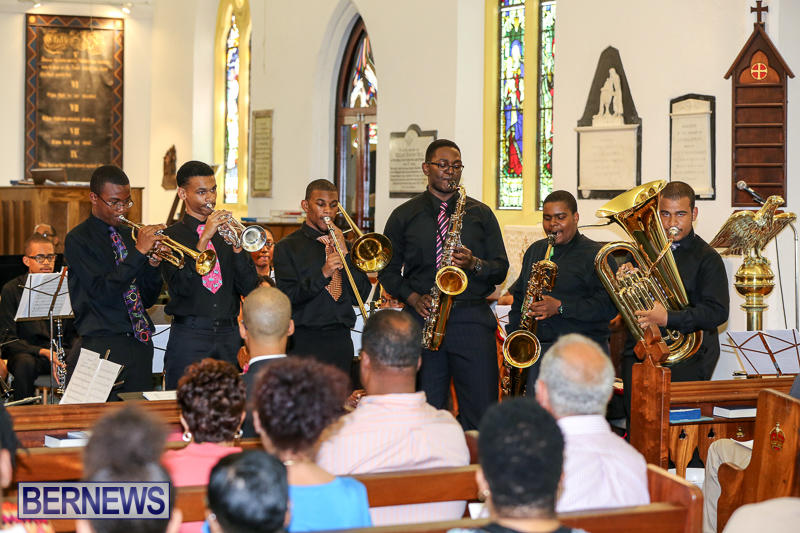 Bermuda-Youth-Orchestra-April-30-2017-25