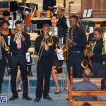 Bermuda Youth Orchestra, April 30 2017-26